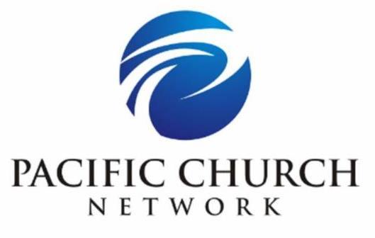 Pacific Church Network