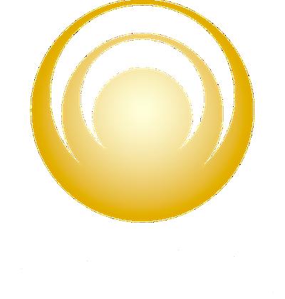 hds logo 400