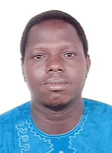 Vodjo Fassinou Hotegni