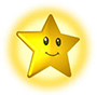 GLOBE Star graphic