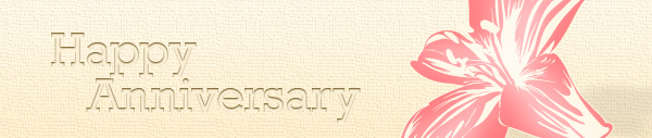 flowers_anniversary