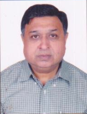 Dr. Desh Bandhu