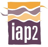 IAP2 Logo