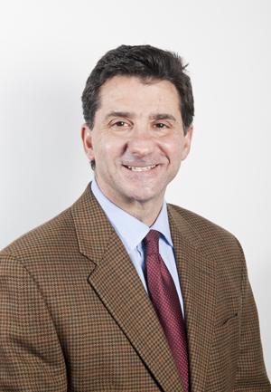 David P. Bonomo, CFO