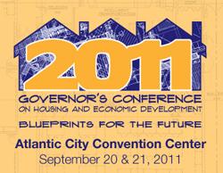 GHC 2011 Logo