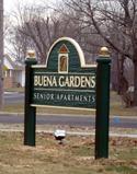 Buena Gardens