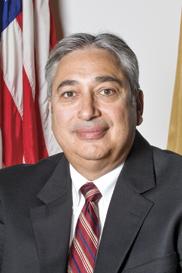Anthony Marchetta 2010