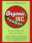 Organic Inc
