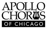 Apollo Chorus of Chicago