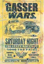 Sacramento Vintage Ford's Monthly News e-Magazine Please