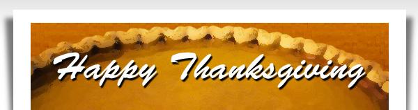 thanksgiving-banner.jpg