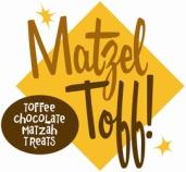 Matzel Toff Logo