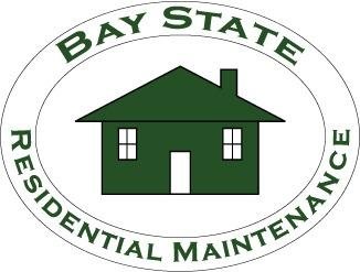 Bay State Residential Maint Pic