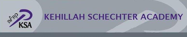 Kehillah Schechter Academy
