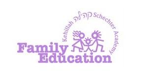 Family Ed Logo