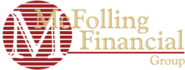 The McFolling Financial Group