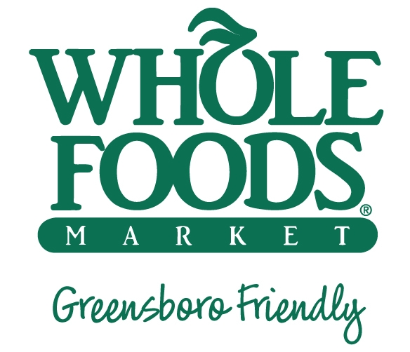 Crepes Sold At Whole Foods