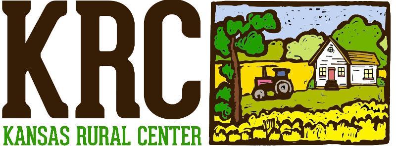 KRC new logo 2013