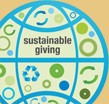 Giving green at HMC