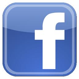 HWHL Facebook link
