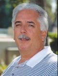 Michael Erlinger, computer science