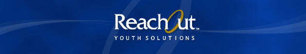 NEW RO BLUE HEADER FOR EVs