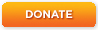 ROYS Donate Button