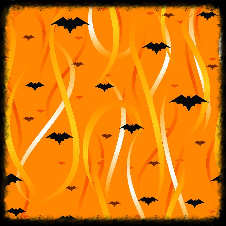 bats_many.jpg