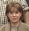 Linda Abrams