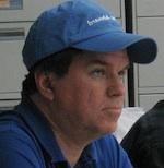 Scott Bytof