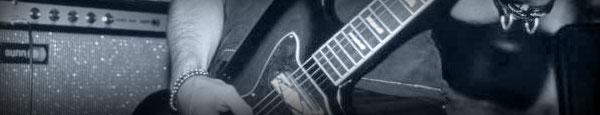 greyscale-electric-guitar.jpg