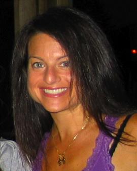 Corinne Bernatt2