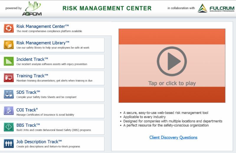 Free Online Risk Management Courses With Certificates Best Design