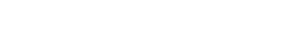 Clarke College Logo
