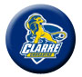 Clarke Crusaders
