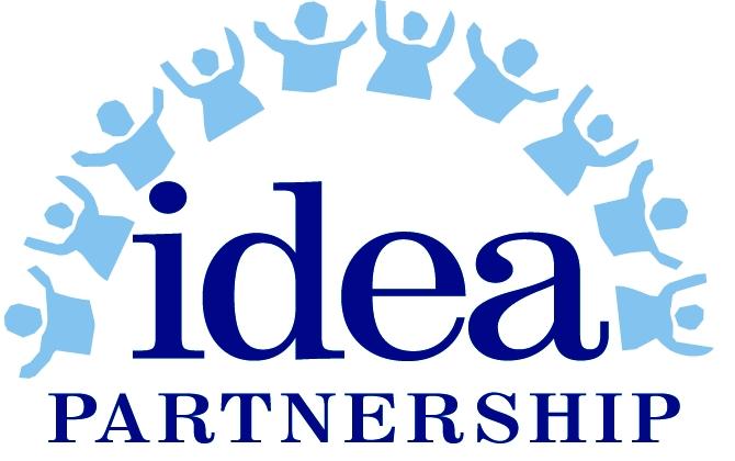 IDEA_Partnership_Logo