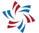 OSEP TA&D Logo