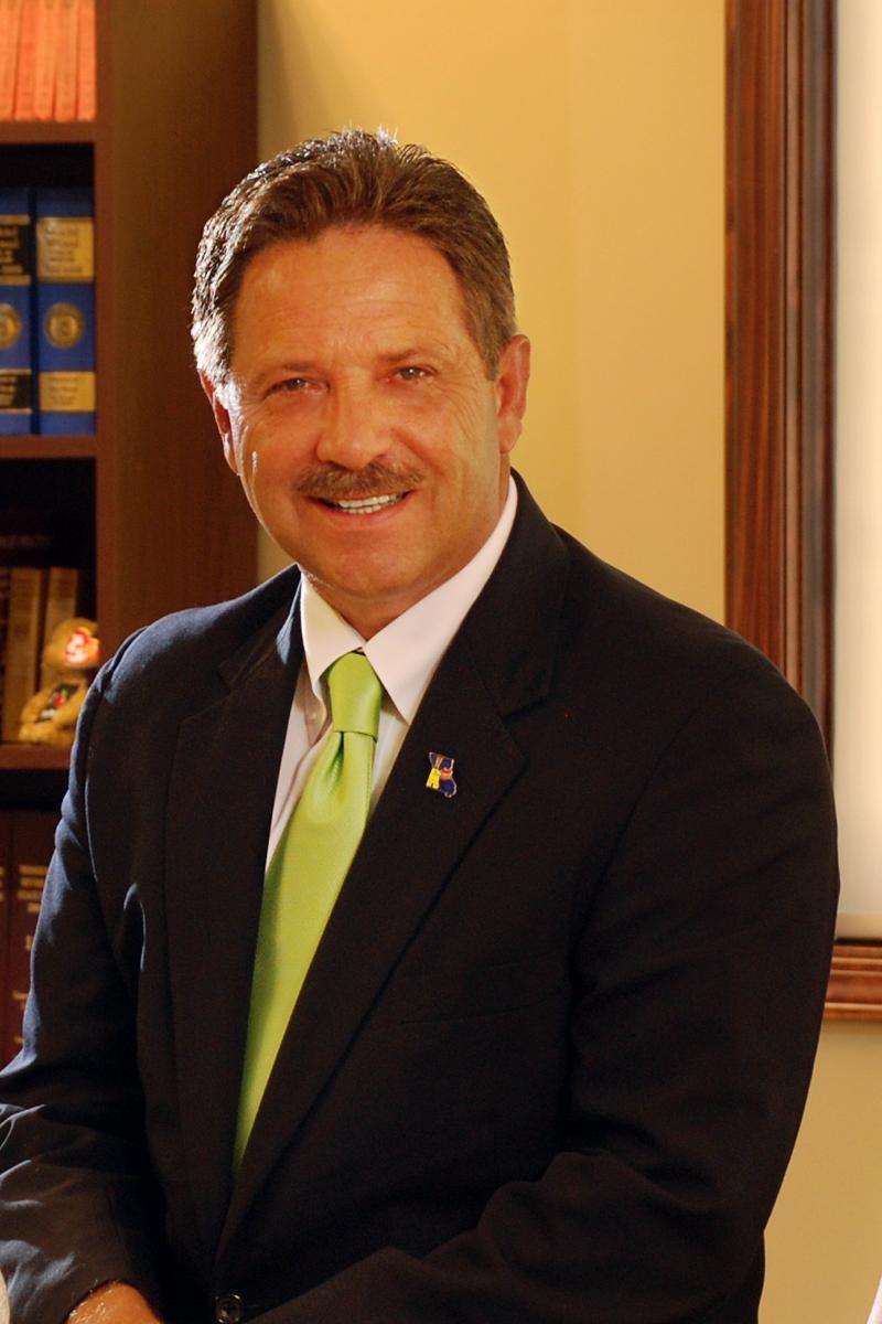 Jim Kreider