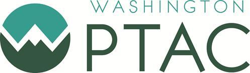 Washington PTAC
