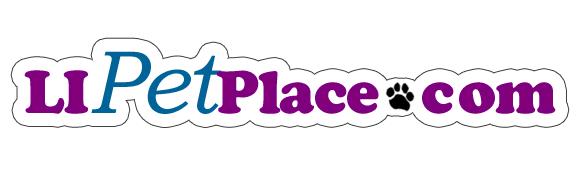 lipp2 logo
