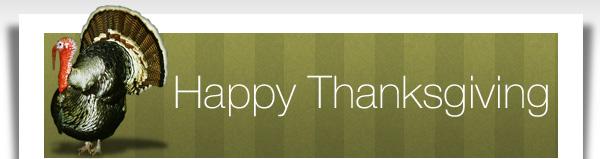 thanksgiving-turkey-header.jpg