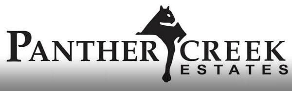 Panther Creek Estates HOA