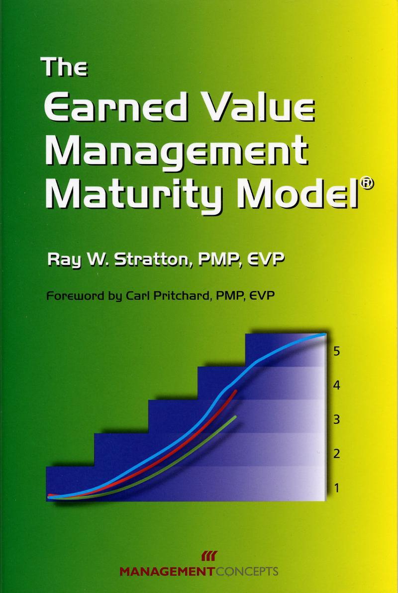 EVM3 cover