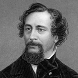 C. Dickens
