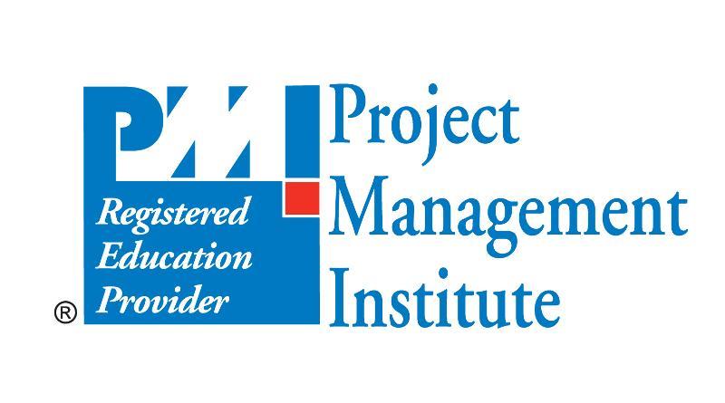 R.E.P. logo