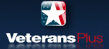 veteransplus