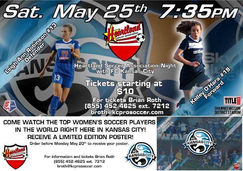 FC Kansas City 05 08 13
