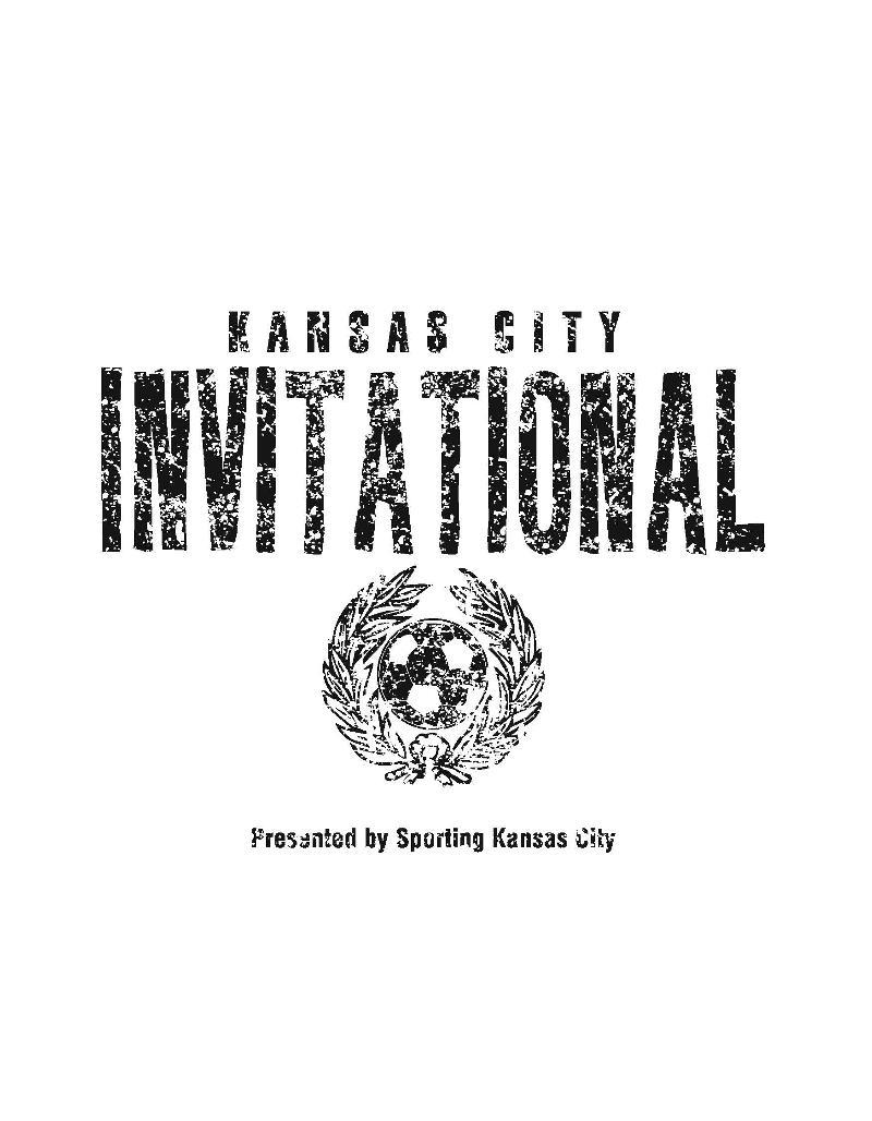 KCI Traditional Logo