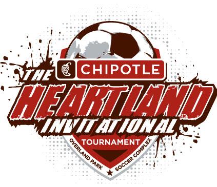 Chipotle Heartland Invitational - traditional logo - 06 27 13