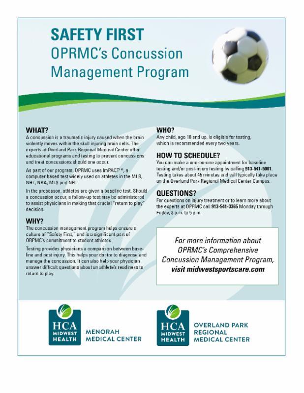 Youth Soccer Newsletter - November 2014 - Heartland Soccer ... Soccer Newsletter